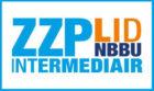 NBBU-ZZP-keurmerk-logo